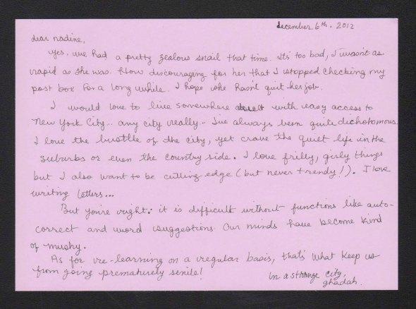 letter to nadine 4